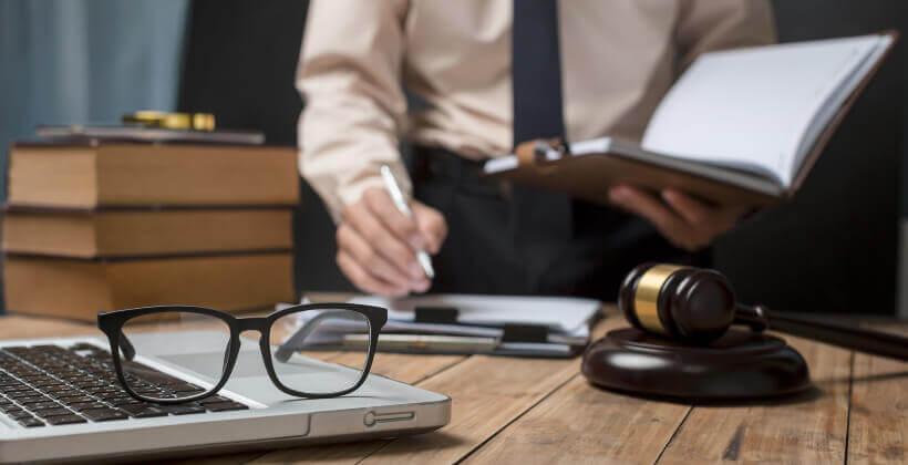 Oplaty zaczynnosci radcow prawnych blog